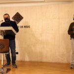 El Teatre Bartrina de Reus oferirà 21 propostes durant la temporada d'hivern i primavera