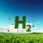 Oxigen: El segle XXI serà el de l'hidrogen verd, Tarragona es posa les piles
