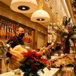 La transformació del Mercat Central de Reus: 1,5 milions d'euros d'inversió en marxa i més de 15 llocs de treball creats