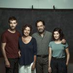 El context polític del 2017 puja a l'escenari del Teatre Auditori del Morell