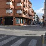 Canvis de circulació a diversos carrers de Torredembarra a partir de dimecres