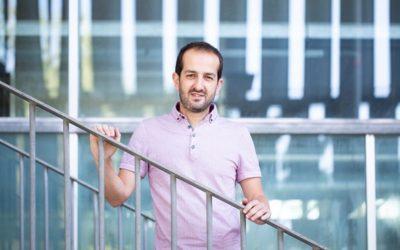 Intel·ligència artificial per predir el rendiment de les cèl·lules solars orgàniques