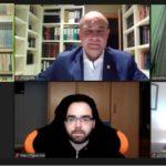 El castellvellenc Marc Figuerola guanya el Concurs de Narrativa Lliure El Portal