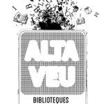 Les Biblioteques de Reus promouen el programa Altaveu com a continuïtat a la Biblioteca sobre rodes