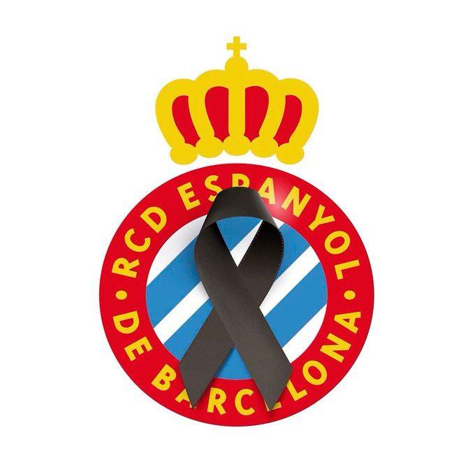 Mor el president de la penya del RCD Espanyol de Riudecanyes, Miquel Sorribes