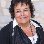 El pregó de la rectora de la URV, Maria José Figueras, obre aquest dimarts la Festa Major d'Hivern a Constantí