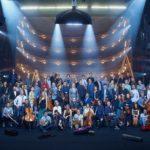 L'Orquestra Simfònica del Liceu porta la Patètica de Txaikovski a Reus el 6 de febrer