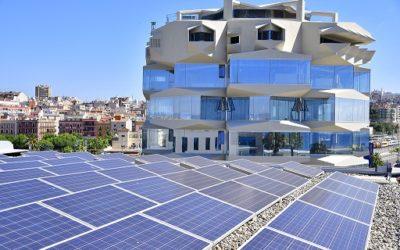El Port Tarragona i la comunitat portuària es reuneixen, en el 'Grup de Medi Ambient', per treballar en una transició verda i sostenible