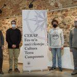 El CERAP renova la junta després de l'assemblea extraordinària de socis