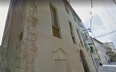 Sis dels set mossens residents a l'Abadia de Reus, positiu de covid-19