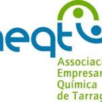 L'AEQT impulsarà un sistema conjunt de millora continuada de la seguretat