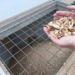 Alcover enceta el debat sobre la biomassa com a recurs dels pobles de les Muntanyes de Prades