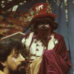 Tarragona celebrarà els 40 anys del Carnaval amb un documental i un projecte pedagògic per a les escoles