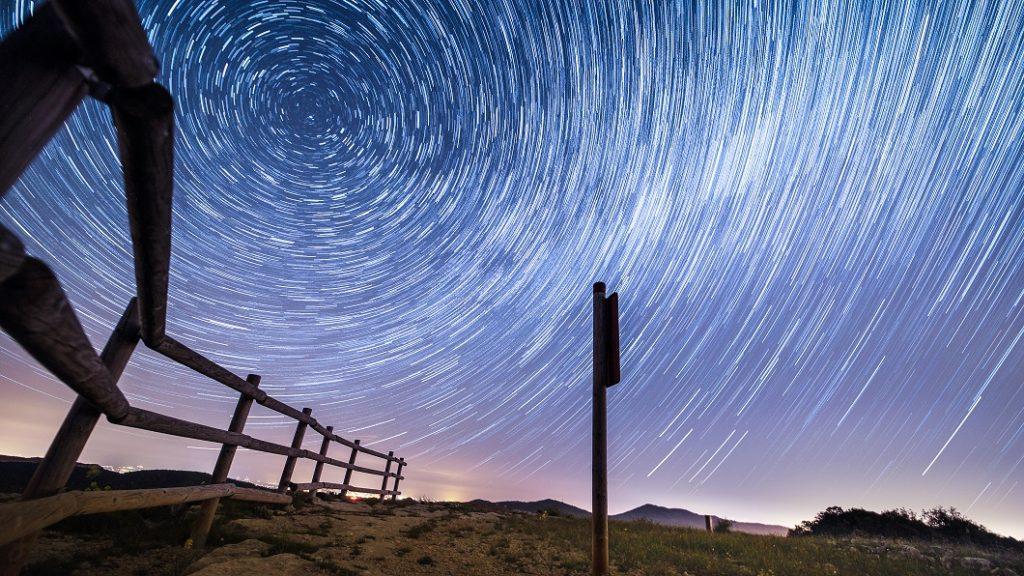 Prades mira a les estrelles per trobar una sortida econòmica sostenible