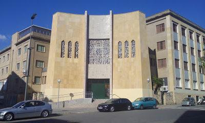 Dos brots afecten a les monges carmelites del Vedruna i a la Guàrdia Urbana de Tarragona