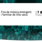 Últims dies per participar a la convocatòria artística de la FiM Vila-seca