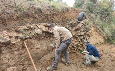 El ple porta a aprovació atorgar el Premi Tarraco a l'equip de recerca sobre els aqüeductes romans