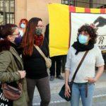 Puja a cinc la xifra d'encausats a Tarragona per la vaga del 21-F de 2019