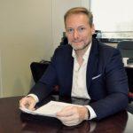 El PP demana a l'equip de Govern de Cambrils obrir una línia de diàleg amb l'Associació deXiringuitos