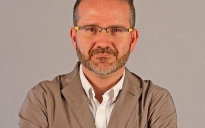Josep Maria Arauzo (URV) és nomenat president de l'International Network for Economic Research