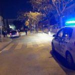Detingut un home a Reus per conducció temerària i tràfic de drogues