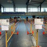 El Morell assumeix el cost d'un test PCR posterior a les eleccions pels membres de les meses davant la negativa de la Generalitat