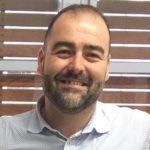 Enrique Martín (UGT): 'La importància de valorar uns serveis públics: Sanitat'