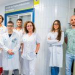 L'Hospital Joan XXIII lidera l'estudi a nivell estatal sobre Covid-19 que traça un perfil del pacient ingressat a les UCI durant la primera onada