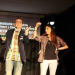 Tarragonajove ofereix més de 15 propostes educatives i culturals aquest hivern