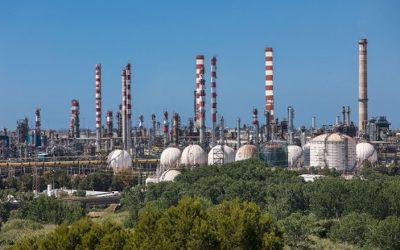El PSC treu pit de l'aprovació «històrica» de les xarxes elèctriques tancades reclamades per la indústria de Tarragona