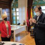 El ple de la Diputació aprova projectes de millora de carreteres del Catllar, del Vendrell i de Vila-rodona