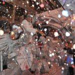 El Carnaval 2021 de Torredembarra es viurà a les xarxes socials i a través d'una exposició