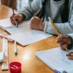 Els centres educatius de Reus inicien el calendari de portes obertes