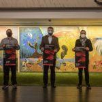 El festival Tarragona Sona Flamenc s'adapta a la pandèmia amb menys actes però de format més gran