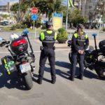 L'Ajuntament de Cambrils obre una convocatòria per crear una borsa d'agents interins de la Policia Local