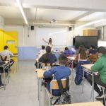 Constantí rep 29.000 euros addicionals per al Pla Educatiu d'Entorn 2020-2021 i amplia les activitats