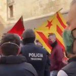 ECP Reus denuncia VOX per saltar-se les normes de la Covid de la campanya electoral