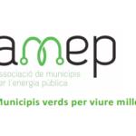 Un total de 74 municipis i 4 entitats integren la nova Associació de Municipis i Entitats per l'Energia Pública (AMEP)