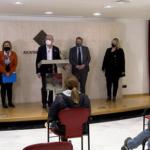 Reus avança el pla de reactivació amb exempcions i ajornament d'impostos municipals