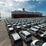 El Port aprova ajuts per valor d'1,6 milions d'euros per a les empreses portuàries