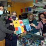 Divendres comença la campanya per al foment de la compra en el comerç local 'Jo compro a Altafulla'
