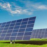 El Govern avala una planta fotovoltaica a Santa Coloma de Queralt de 154 hectàrees