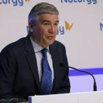 Naturgy construirà al Port de Tarragona dues estacions de subministrament d'hidrogen renovable