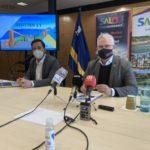 L'alcalde de Salou aposta per un passaport de vacunació per a turistes i treballadors del sector