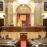 Els pactes postelectorals davant un possible triple empat i la incògnita d'una alta abstenció marquen les eleccions