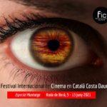 Del 5 al 13 de juny, 13a edició del FIC-CAT a Roda de Berà: 'El virus no ens ha vençut'