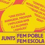 Setmana de jornades de portes obertes a les escoles i l'Institut de Constantí