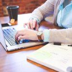 Els comerços de Constantí reben formació en promoció a través de les xarxes socials