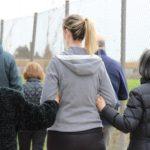 Les caminades populars Rutes Reus 'Jo marco el ritme: 4 rutes x 4 setmanes' s'amplien al mes d'abril