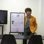 Obre la primera escola de cinema de Tarragona